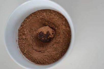 brownie-balls-powder