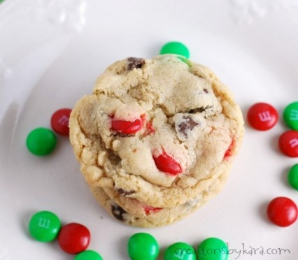 MM-Chocolate-Chip-Cookie-Recipe-013-600x524